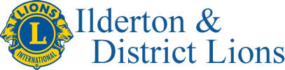 Ilderton & District Lions